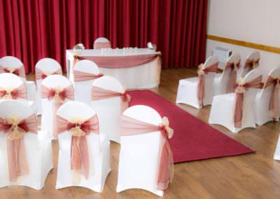 Wedding 3 lawton suite