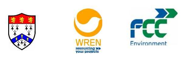 wren_03